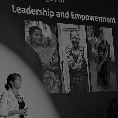 2013 Program: Change