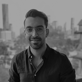 Navid Toosi Saidy
